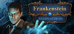 Frankenstein Master of Death PC