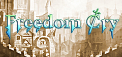 Freedom Cry PC