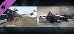 GRID 2  IndyCar Pack PC