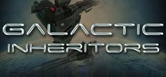Galactic Inheritors PC