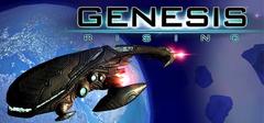 Genesis Rising PC