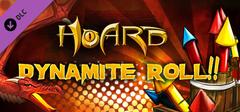 HOARD Dynamite Roll! PC