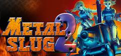 METAL SLUG 2 PC