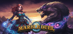 Marble Duel PC