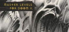 Master Levels for Doom II PC