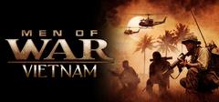 Men of War Vietnam PC