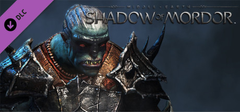 Middleearth Shadow of Mordor  Skull Crushers Warband PC