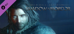 Middleearth Shadow of Mordor  Test of Wisdom PC