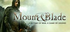 Mount & Blade PC