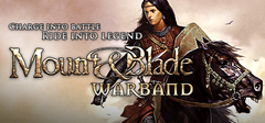 Mount & Blade Warband PC