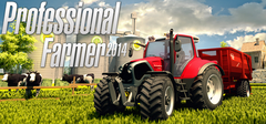 Professional Farmer 2014 PC