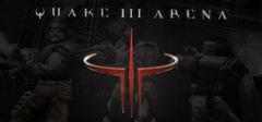 Quake III Arena PC