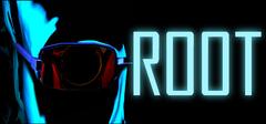 ROOT PC