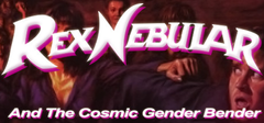 Rex Nebular and the Cosmic Gender Bender PC