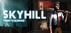 SKYHILL PC