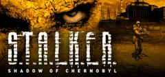 S.T.A.L.K.E.R. Shadow of Chernobyl PC