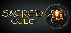 Sacred Gold PC