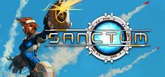 Sanctum PC