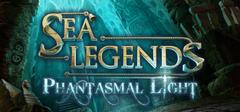 Sea Legends Phantasmal Light Collector's Edition PC