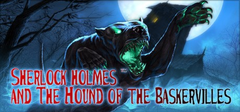 Sherlock Holmes and The Hound of The Baskervilles PC