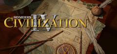 Sid Meier's Civilization IV PC