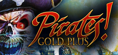 Sid Meier's Pirates! Gold Plus (Classic) PC