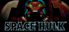 Space Hulk PC