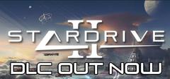 StarDrive 2 PC