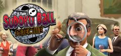 Sudokuball Detective PC