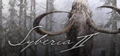 Syberia II PC