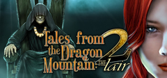Tales From The Dragon Mountain 2 The Lair PC
