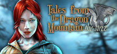 Tales From The Dragon Mountain The Strix PC