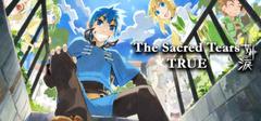 The Sacred Tears TRUE PC