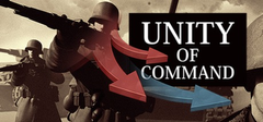 Unity of Command Stalingrad Campaign PC