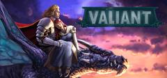Valiant Resurrection PC