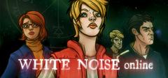 White Noise Online PC