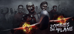 Zombies on a Plane PC