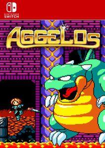 Aggelos Switch (EU)