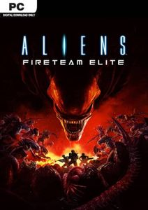 Aliens: Fireteam Elite PC (EMEA)