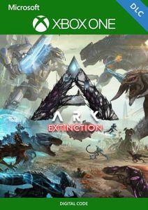 ARK: Extinction Xbox One (UK)