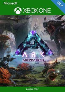 ARK: Aberration Xbox One (UK)