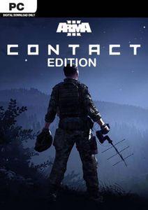 Arma 3 Contact Edition PC (EU)