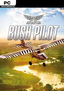 Aviator  Bush Pilot PC