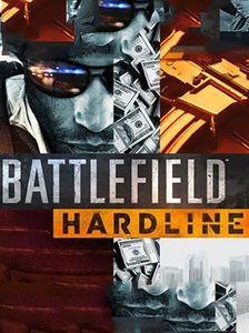 Battlefield Hardline - Versatility Battlepack DLC PC