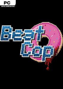 Beat Cop PC
