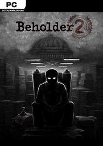 Beholder 2 PC