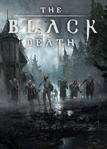 The Black Death PC