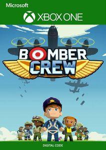 Bomber Crew Xbox One (UK)
