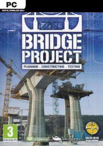 Bridge Project PC