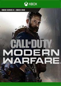 Call of Duty: Modern Warfare Standard Edition Xbox One (EU)